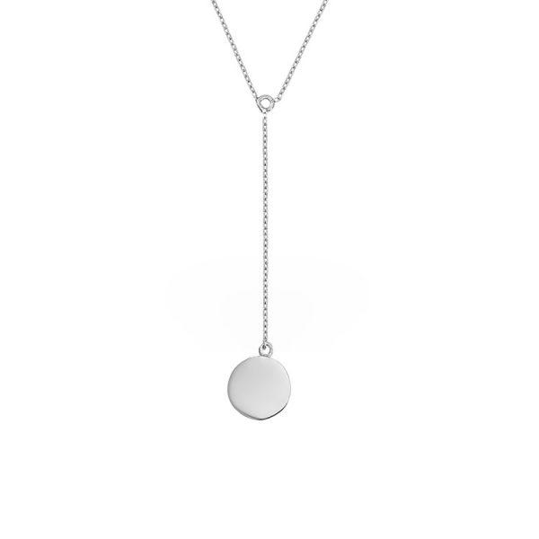 Colier-Chain-Pendulum-din-Argint-v2-01