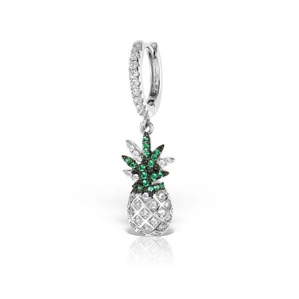 CerceL-Pineapple-Alone-din-Argint-01