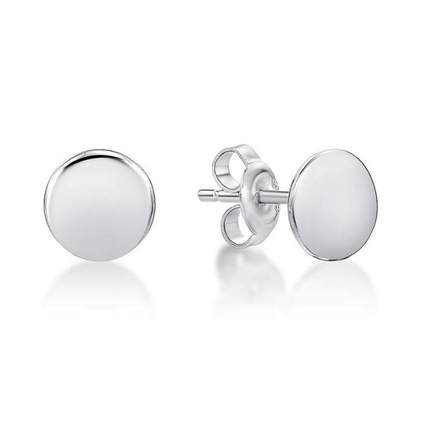 Cercei-Coins-din-Argint-01