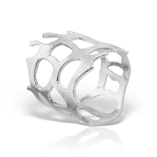 Inel-Cellulaire-din-Argint-01