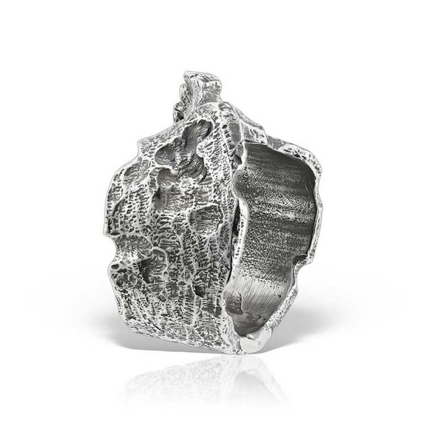 Inel-Introspectum-12-din-Argint-01