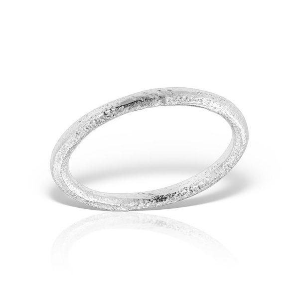 Inel-Neutral-din-Argint-01