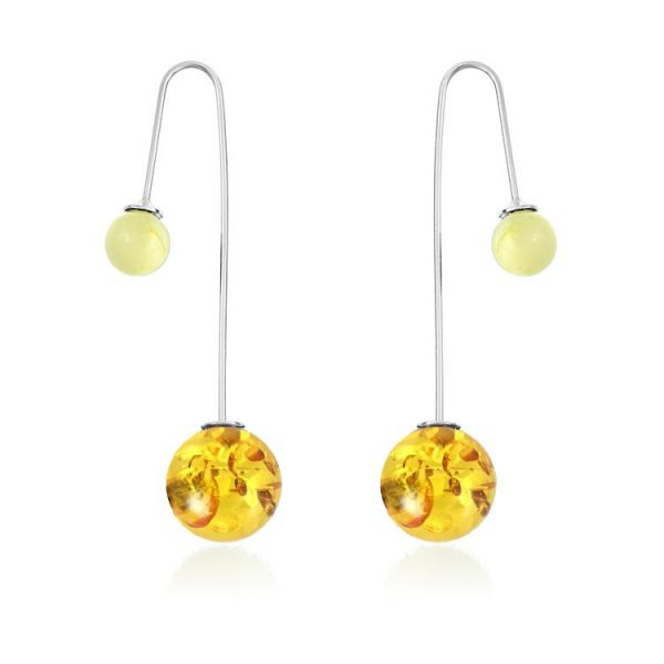 Cercei-Amber-Simmetry-din-Argint-V4-01