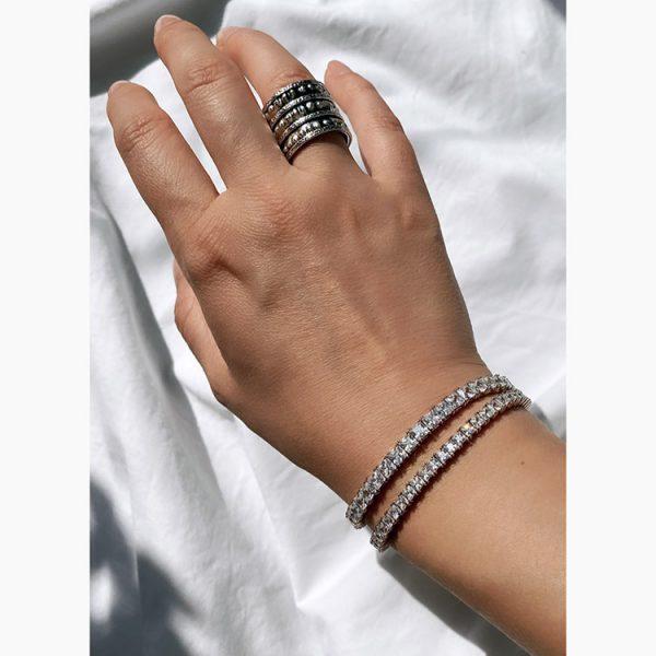 Inel-Freya-Band-din-Argint-1