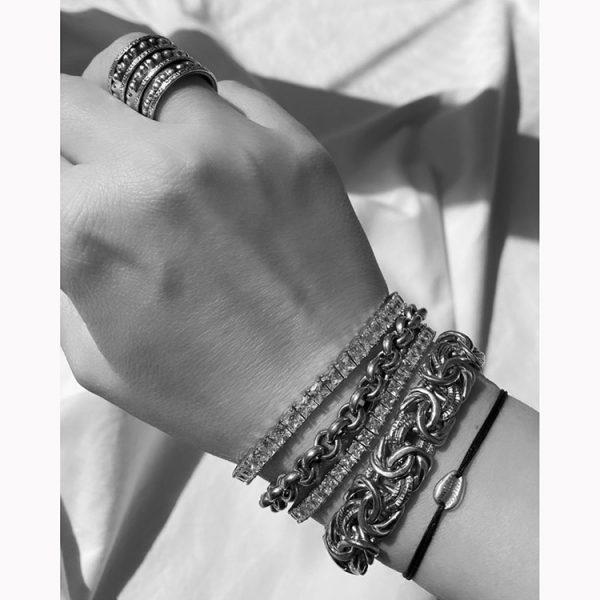 Inel-Freya-Band-din-Argint-2
