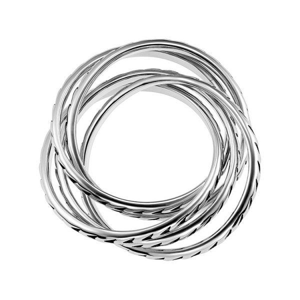 Inel-Overlap-din-Argint-02