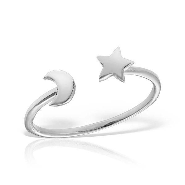 Inel-Clear-Skies-din-Argint-01