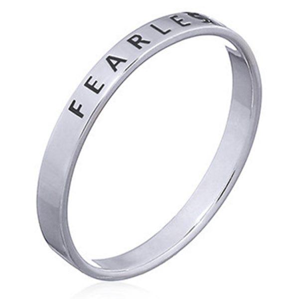 Inel-Fearless-din-Argint-01