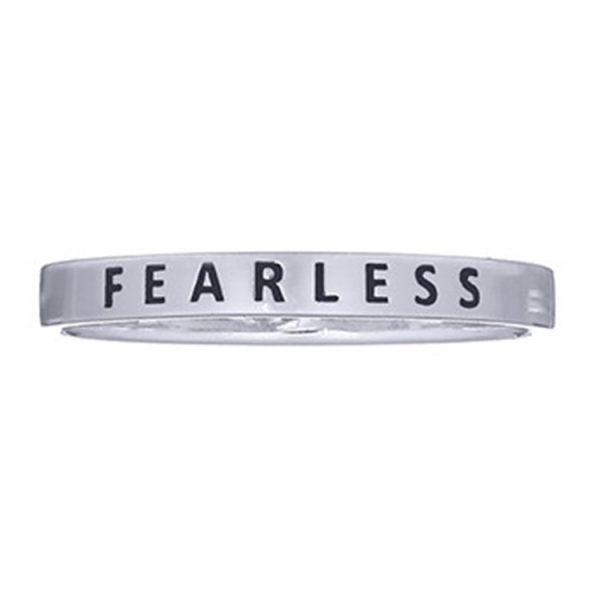 Inel-Fearless-din-Argint-02