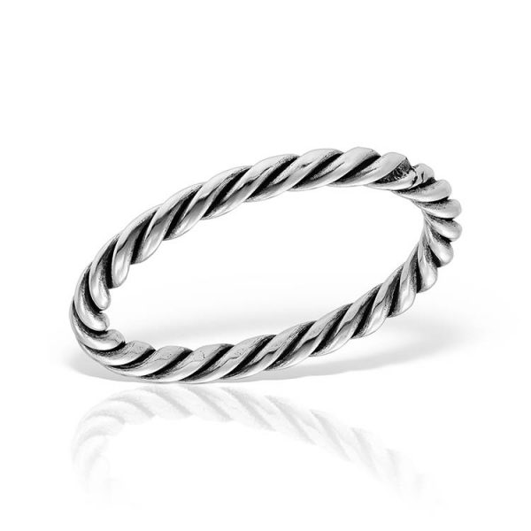 Inel-Infinity-Twist-din-Argint-01