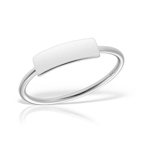 Inel-Say-Something-din-Argint-01