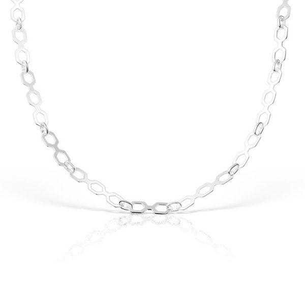 Colier-Straight-Labyrinth-din-Argint-01