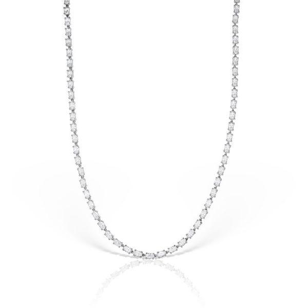 Colier-Defiant-Tennis-din-Argint-01