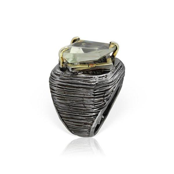 Inel-Aristocracy-Deviation-din-Argint-02