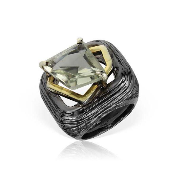 Inel-Aristocracy-Deviation-din-Argint-02c