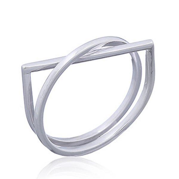 Inel-Around-U-din-Argint-01
