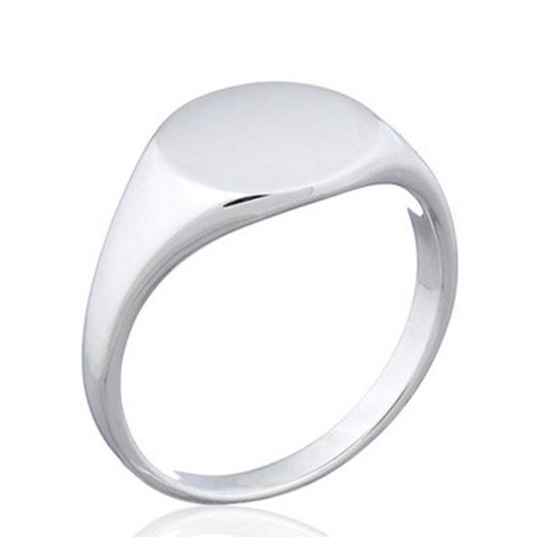 Inel-Plain-Round-din-Argint-01