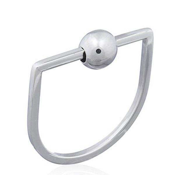 Inel-Spin-Along-U-din-Argint-01