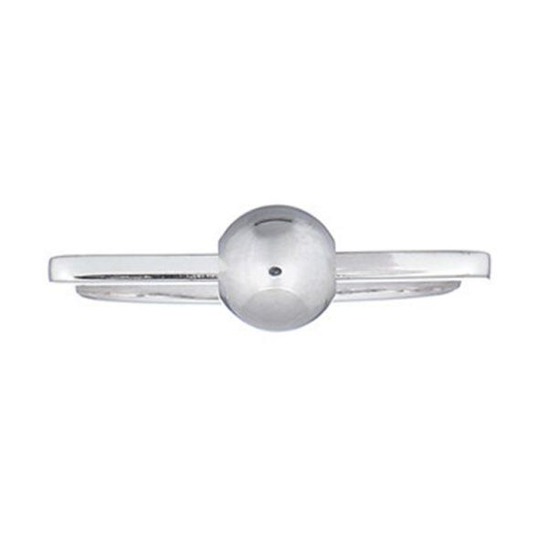Inel-Spin-Along-U-din-Argint-02