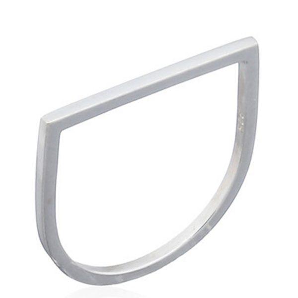 Inel-Square-U-din-Argint-01
