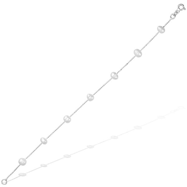 Bratara-in-Between-Pearls-din-Argint-01