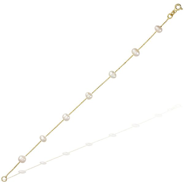 Bratara-in-Between-Pearls-din-Argint-Aurit-01