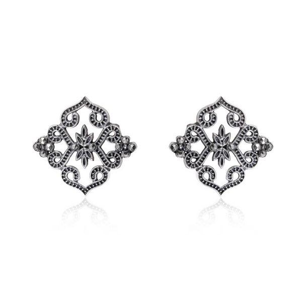 Cercei-The-Ruins-din-Argint-01