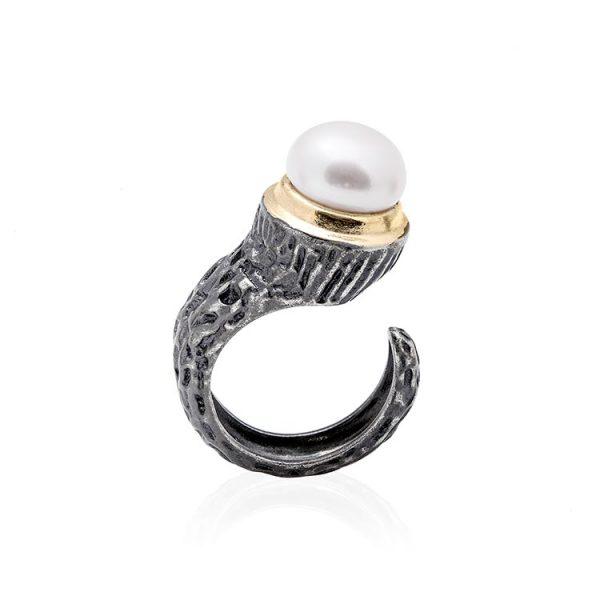 Inel-Pearl-Hookup-din-Argint-01