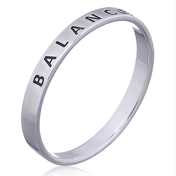 Inel-Balance-din-Argint-01