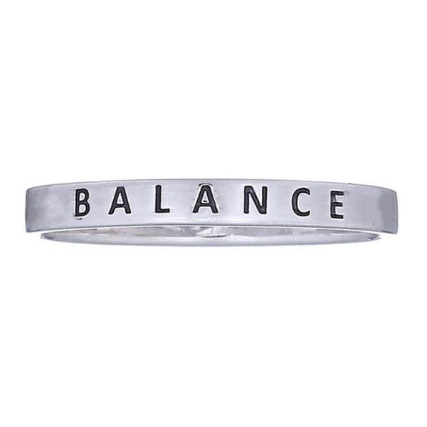 Inel-Balance-din-Argint-02