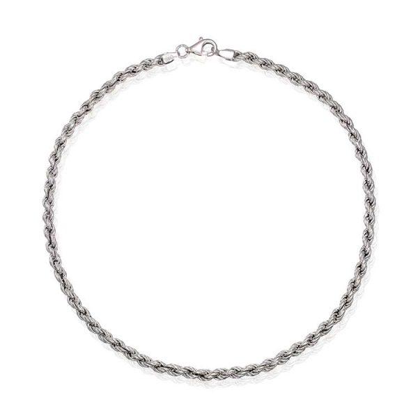 Colier-Glykon-din-Argint-01b