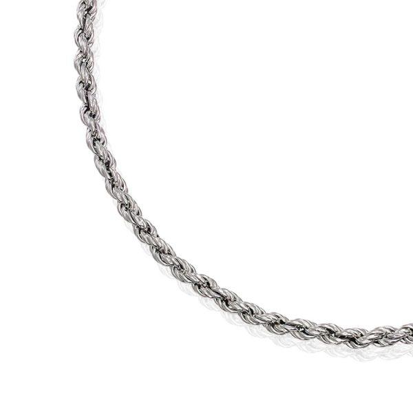 Colier-Glykon-din-Argint-01