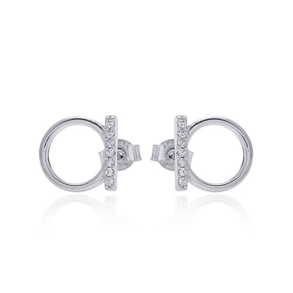 Cercei-Omega-din-Argint-01