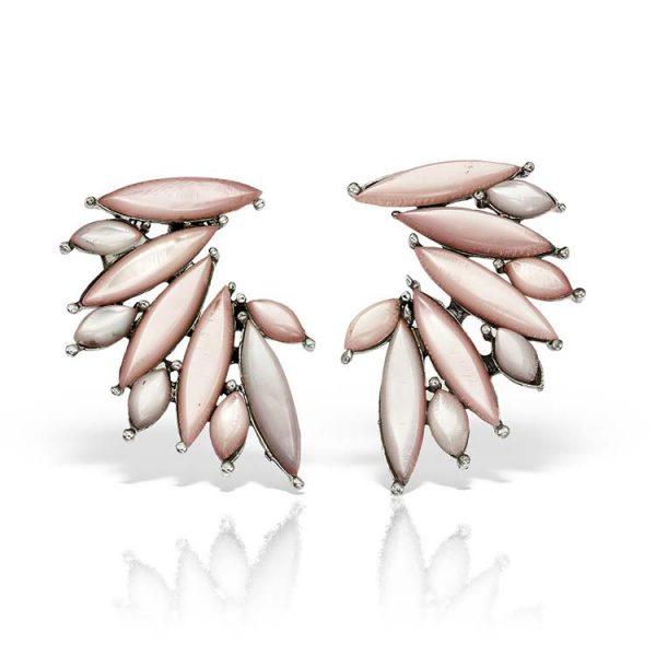 Cercei-Serafim-Pink-din-Argint-01
