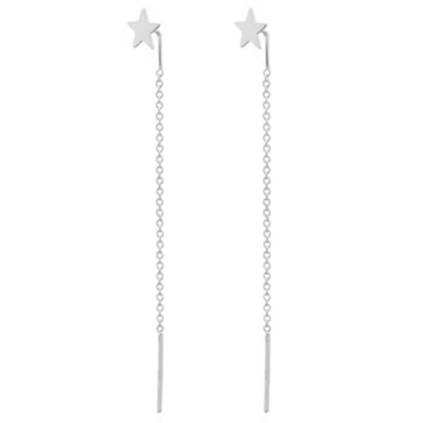 Cercei-Star-flow-din-argint-01-