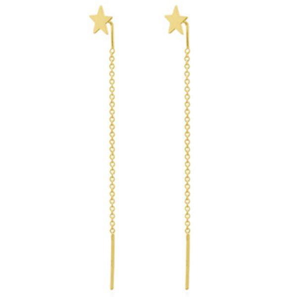 Cercei-Star-flow-din-argint-aurit-01-
