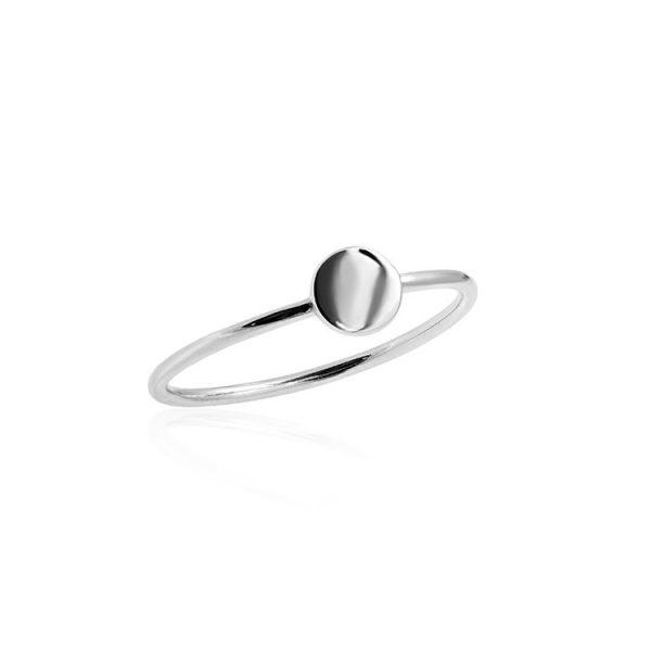 Inel-Daily-Punctilio-din-Argint-01
