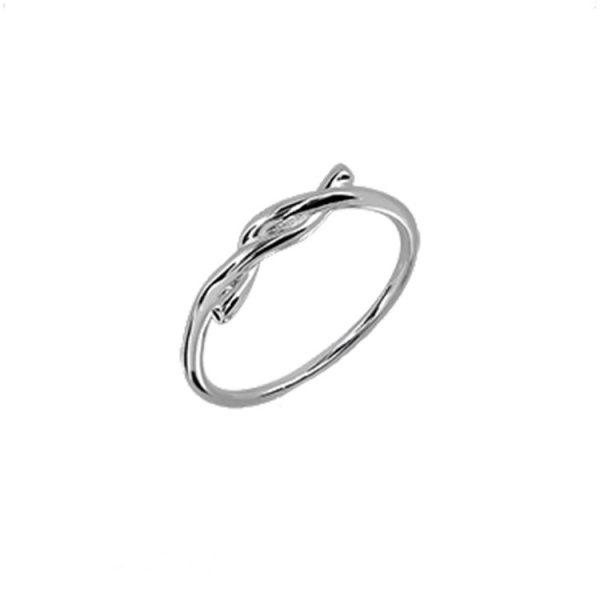 Inel-Simbio-din-Argint-01