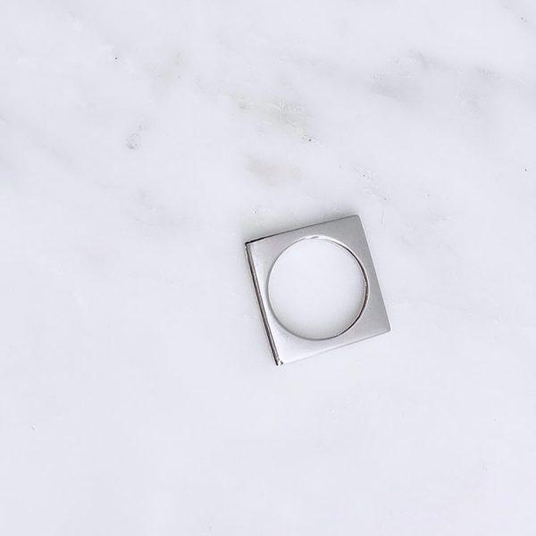 Inel-Five-Corners-din-Argint-01