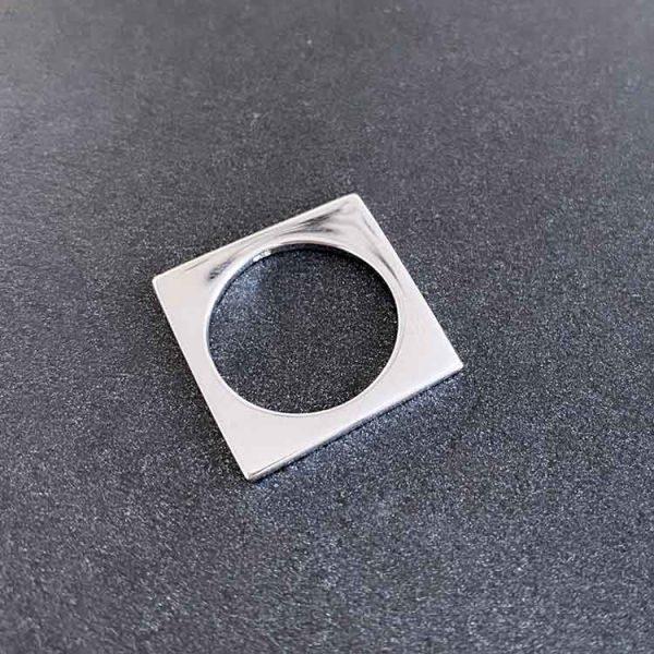 Inel-Five-Corners-din-Argint-02