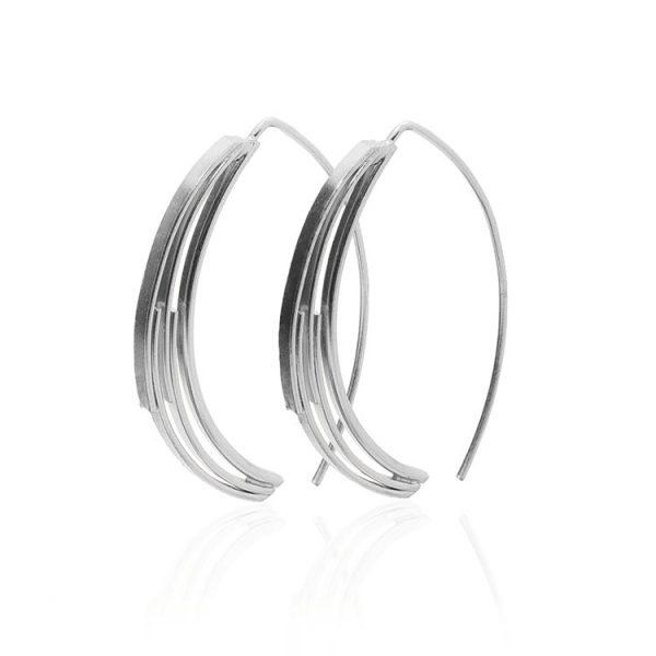 Cercei-Trocadero-din-Argint-01