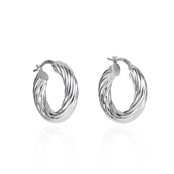 Cercei-Diversion-Hoops-S-din-Argint-01