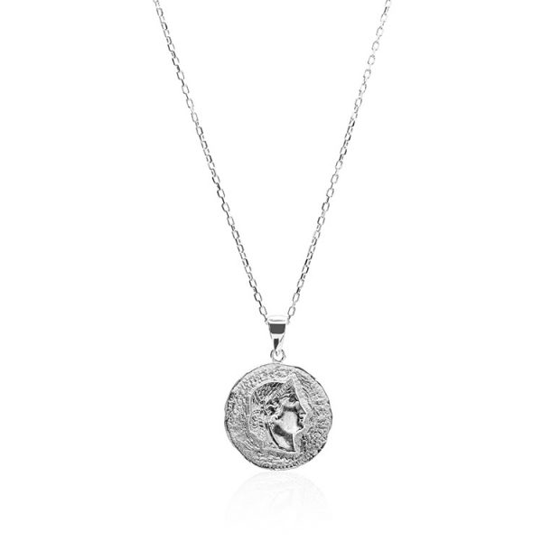 Colier-Minerva-din-Argint-01