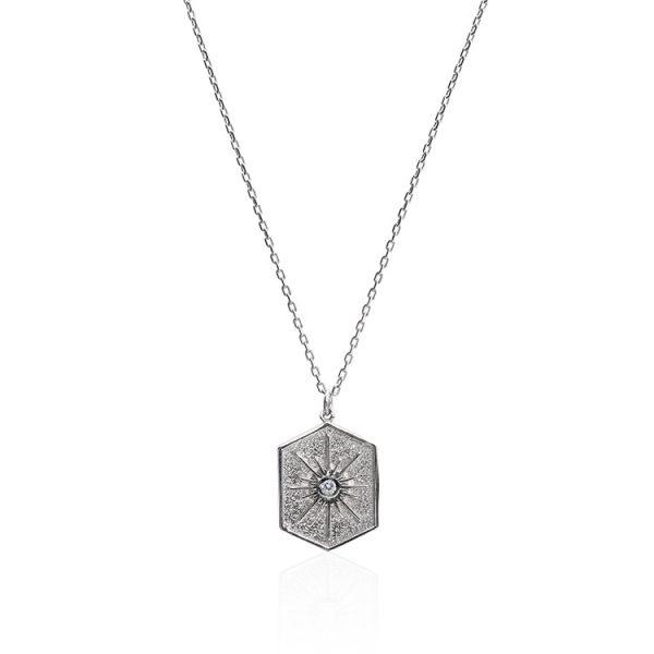 Colier-Osiris-din-Argint-Aurit-01