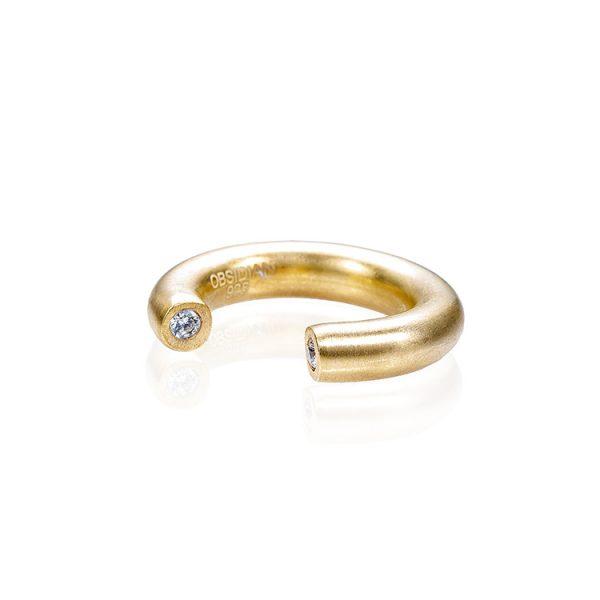 Inel-Lux-Incorporata-din-Argint-Aurit-02