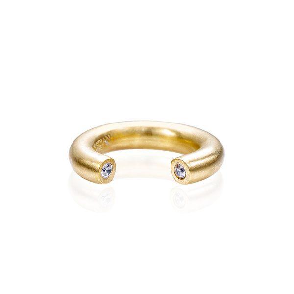 Inel-Lux-Incorporata-din-Argint-Aurit-03