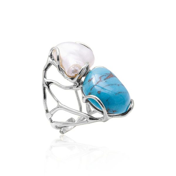 Inel-Mirandola-din-Argint-02