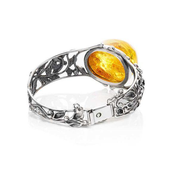 Bratara-Amber-Mirabilis-din-Argint-02