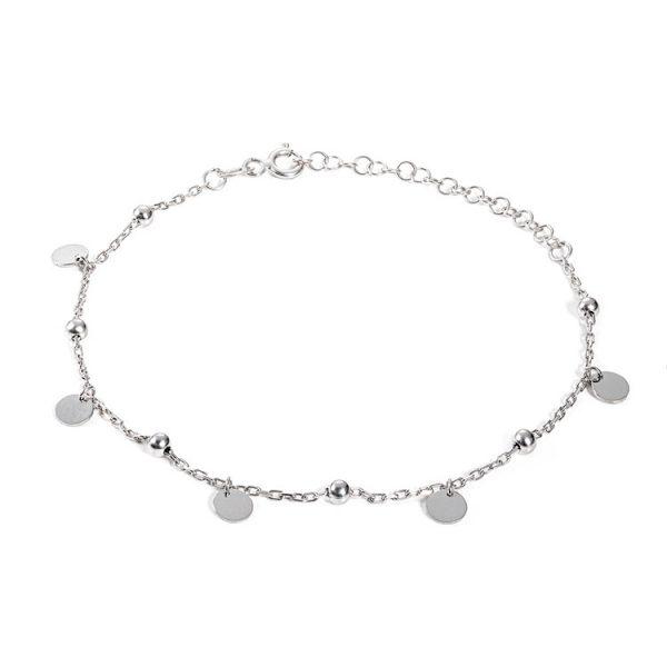 Bratara-One-by-One-cu-Banuti-din-Argint-01