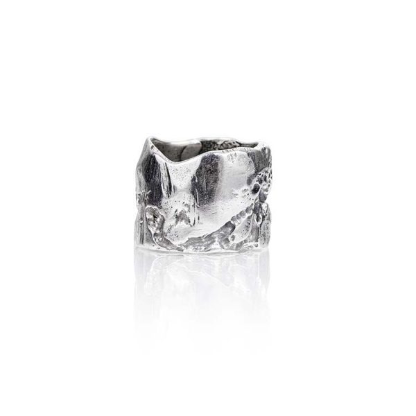 Inel-Introspectum-18-din-Argint-01